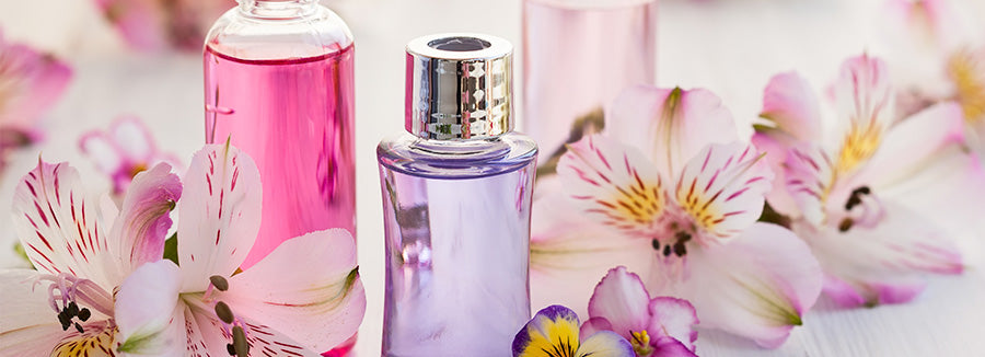 Great Perfumes Collection at Oxemize.com