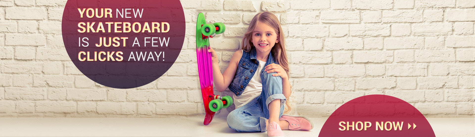 Penny Style Cruiser Boards 22 inch Retro Plastic LED Skateboards Complete - Oxemize.com