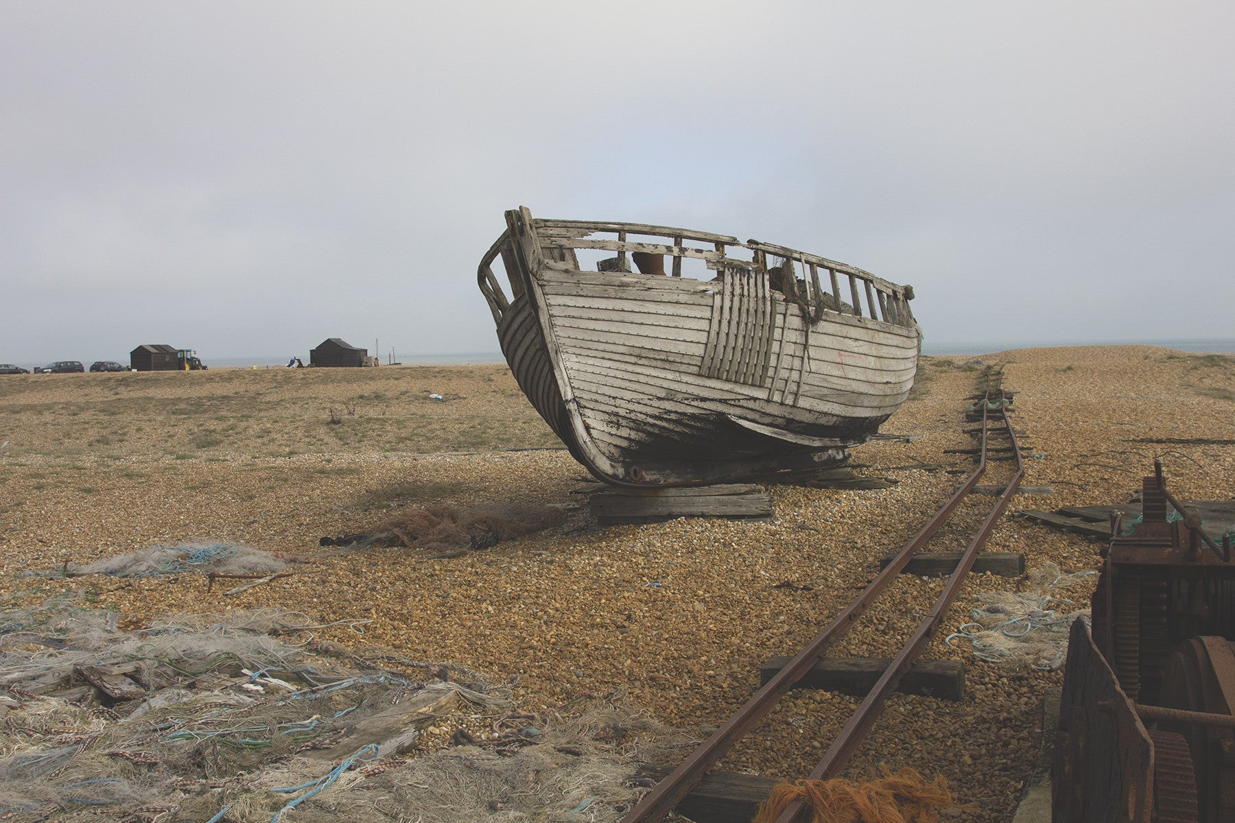 dungeness-1