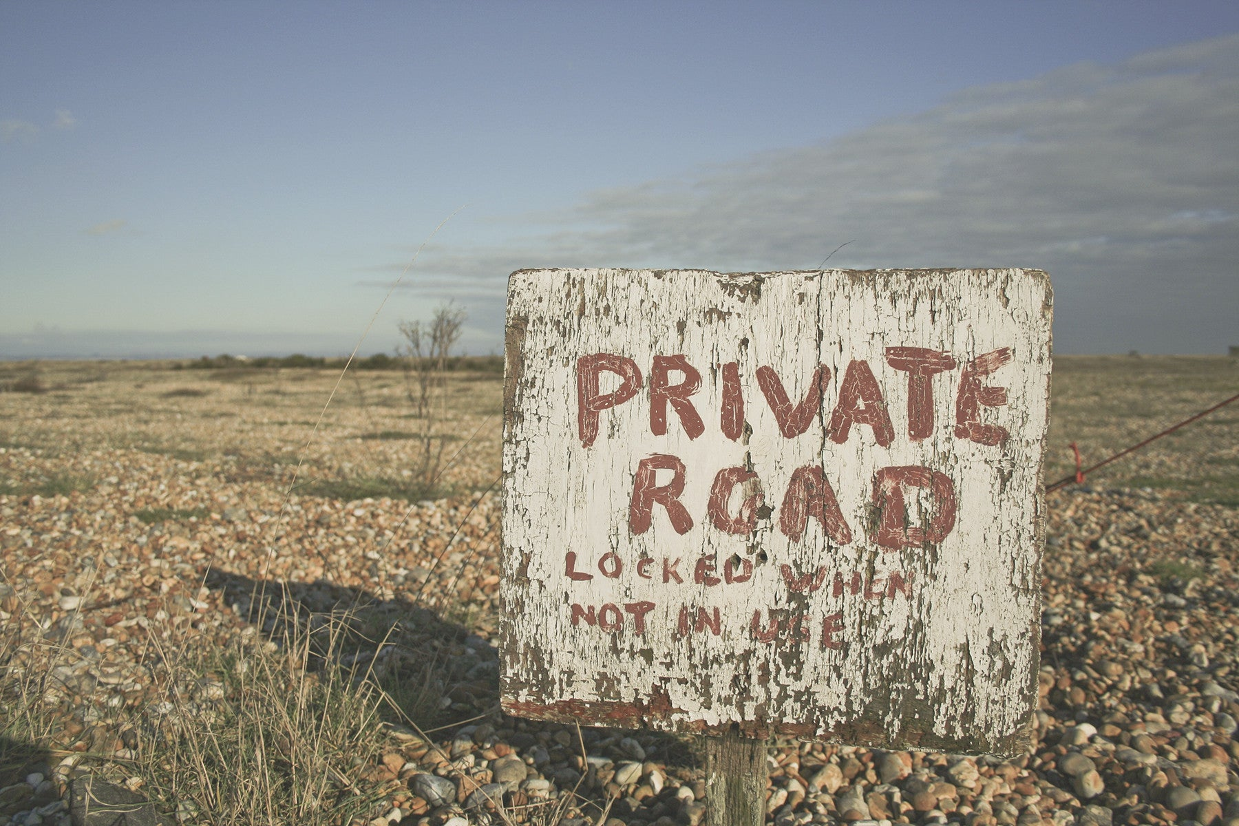 dungeness-3
