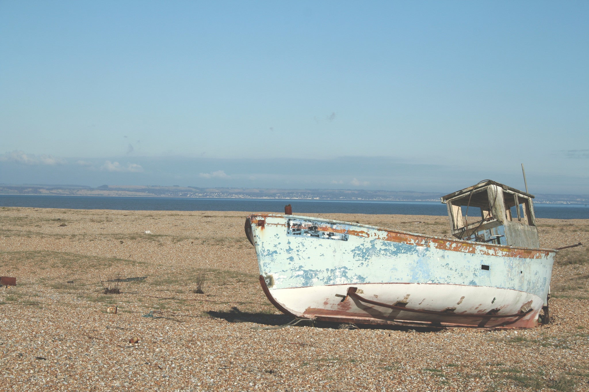 dungeness-4