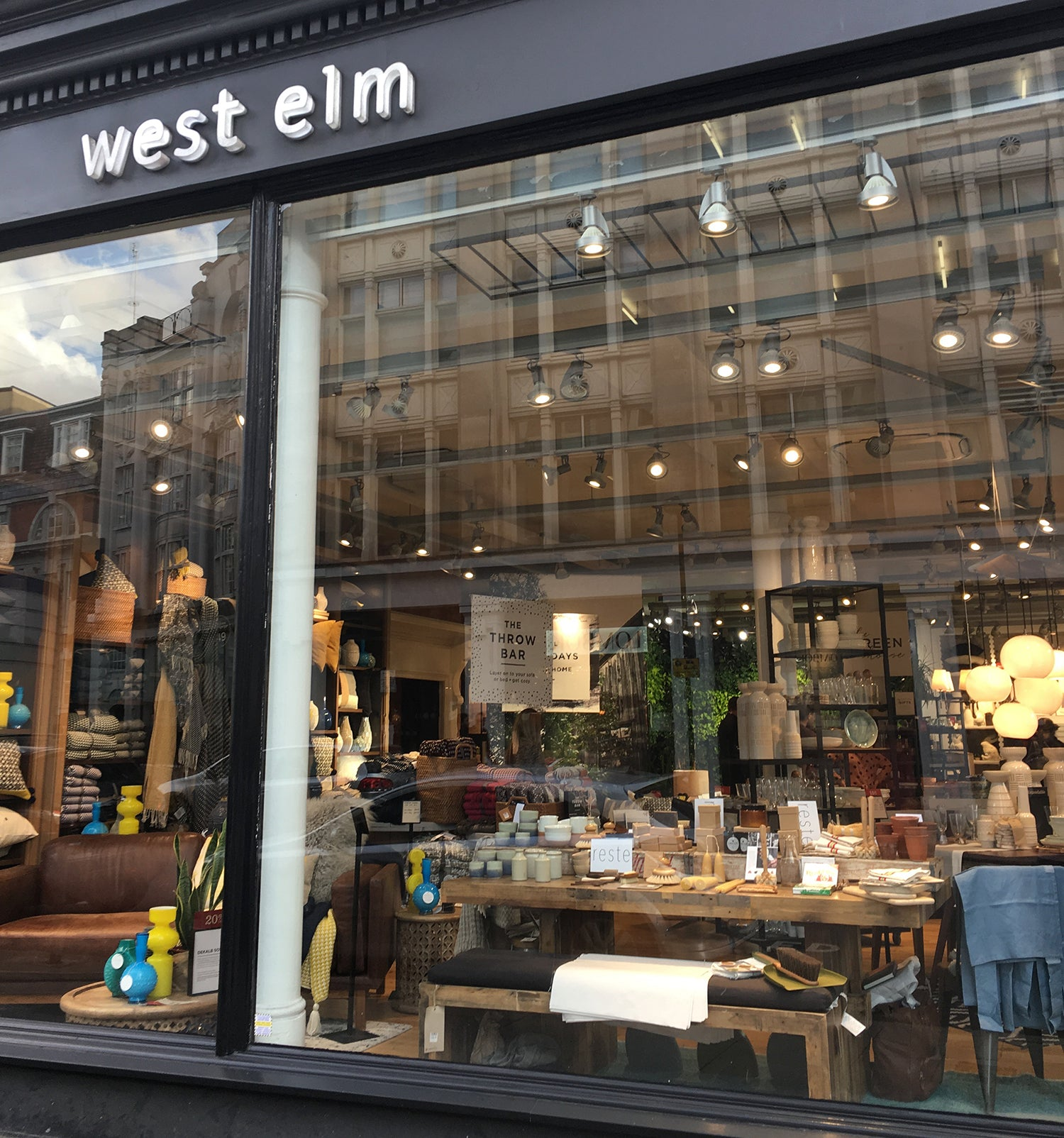 west-elm-pop-up6