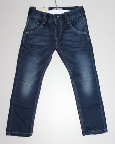 "Jeans Nitralf Classic ""soft"""