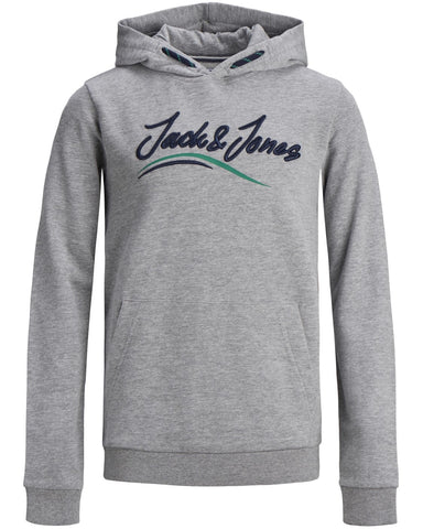jack and jones sweate hoodie kap 12168372