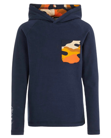 name it hoodie sweater kap 13169487