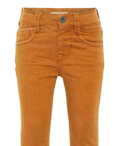 Broek skinny - Name it