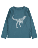 name it pyjama dino 13190226 petrol