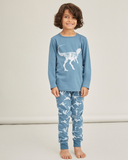 name it pyjama dino blauw 13190226