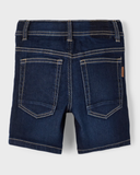 nameit short jeans 13186127 slim