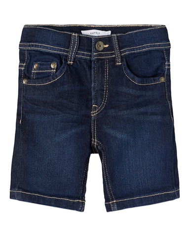 nameit short jeans 13186127