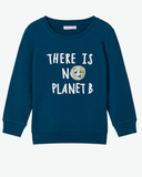 nameit sweater planetB blauw 13179381