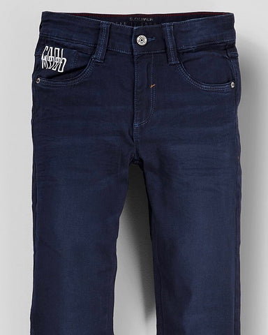 soliver jeans skinny seattle 61.909.71.3355