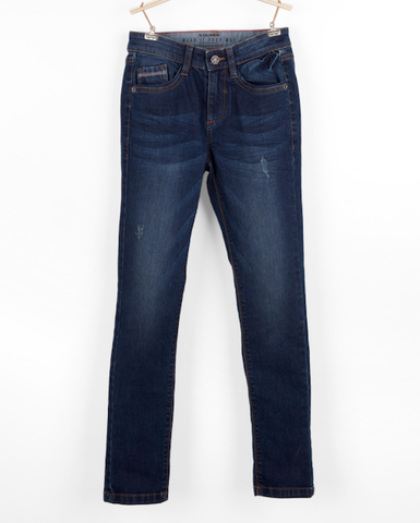 soliver jeans skinny seattle regular 71.1007