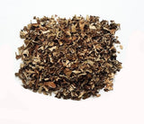 MoxTea Herbal Tea - Icelandic Moss