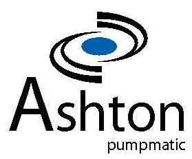 Ashton Pumpmatic Inc (ashton-store)