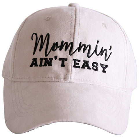 Katydid Just Another Manic Mom Day T-Shirts