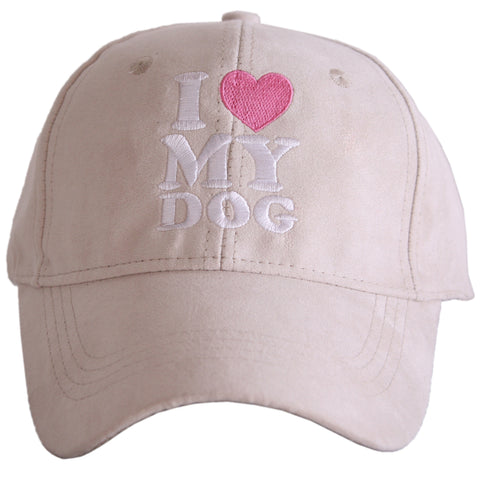 Love Me Like You Love Deer Season Trucker Hat