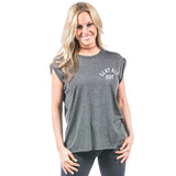 Katydid Slay All Day  T-Shirts - Katydid.com