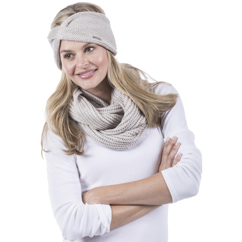 Head Wrap for Women - Katydid.com