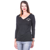 Slay All Day Long Sleeve T-shirts - Katydid.com