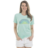 Katydid Good Vibes Only T-Shirts - Katydid.com