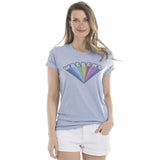 Katydid Weekend T-Shirts - Katydid.com