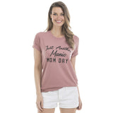 Katydid Just Another Manic Mom Day T-Shirts - Katydid.com