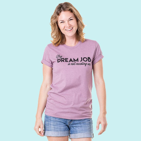 Jet Set Go Women's T-Shirts