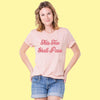 Katydid This Too Shall Pass Women's T-Shirts - Katydid.com