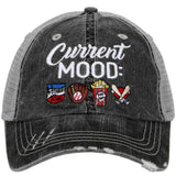 Katydid Current Mood: Baseball Trucker Hats - Katydid.com