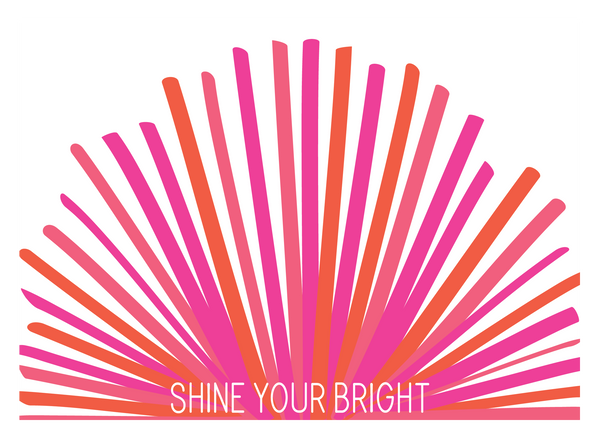 ShineYourBright