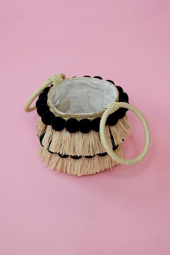 Liv Bucket Bag