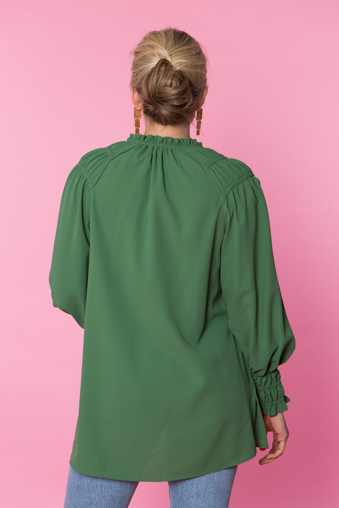 Louisa Tunic