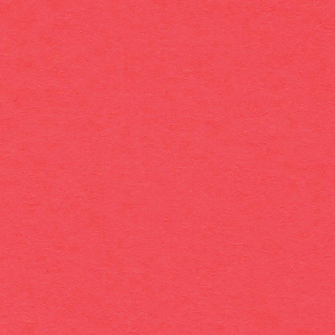 Papel Craft Bazill Extreme Pink 12 x 12""
