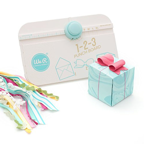 Porta washi tapes Maste