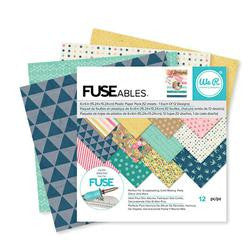 Photo Sleeve Fuse Tool