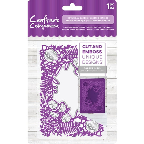 Folder Texturizador French Lace 3D