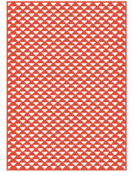 Folder Texturizador Dotted Chevron