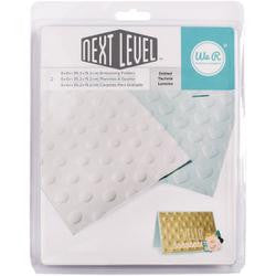 Folder Texturizador Quilted