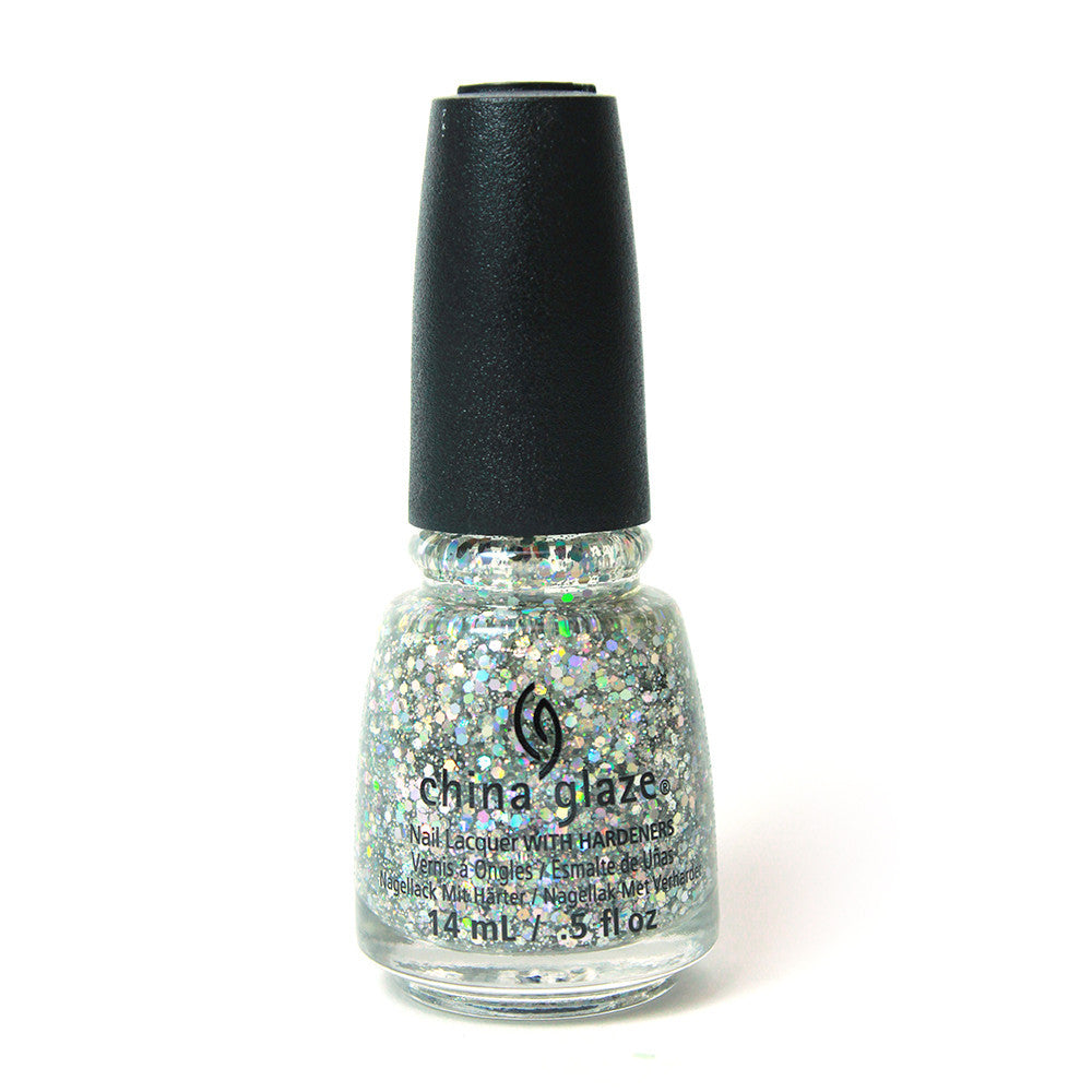 Barniz China Glaze Color Techno