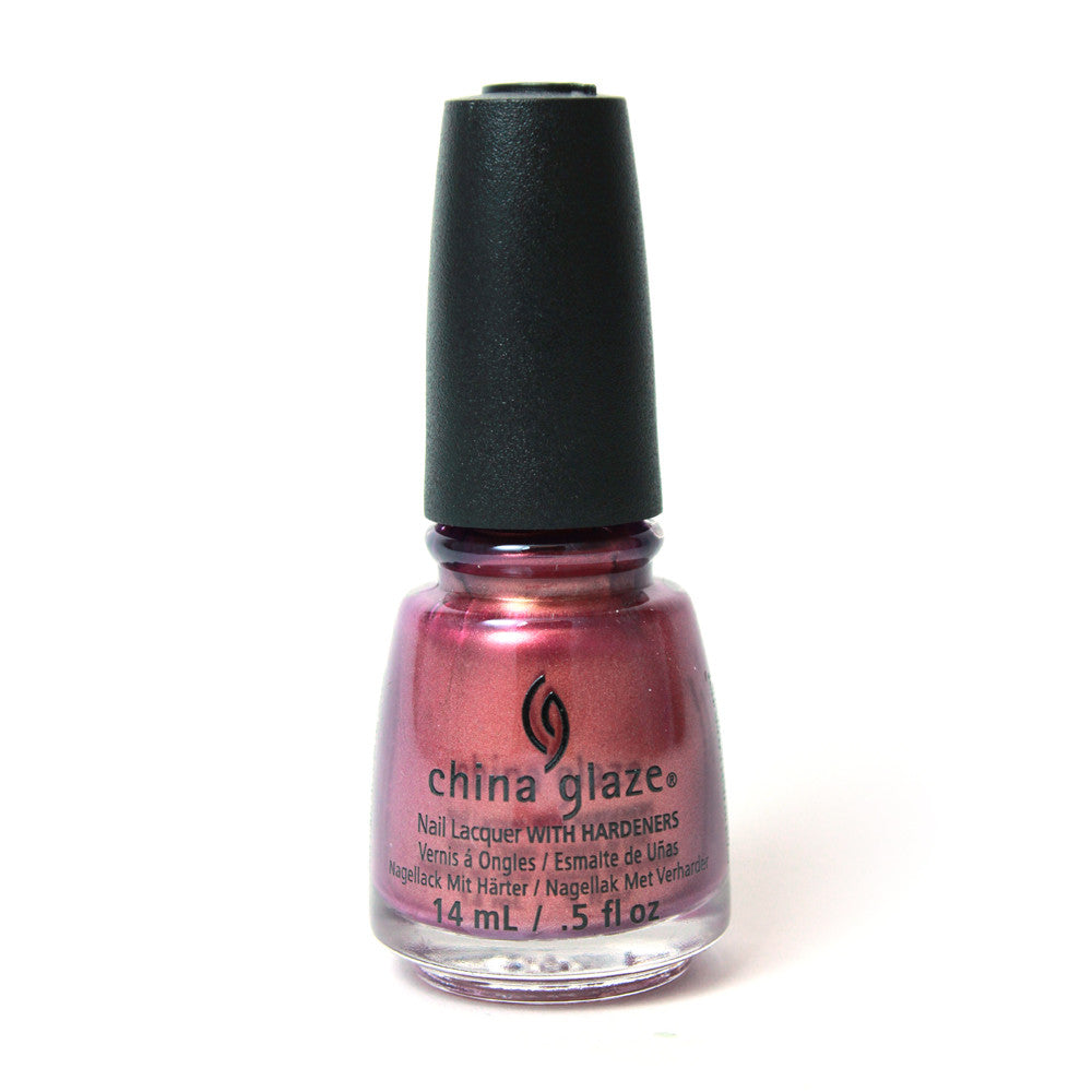 Barniz China Glaze Color Awakening