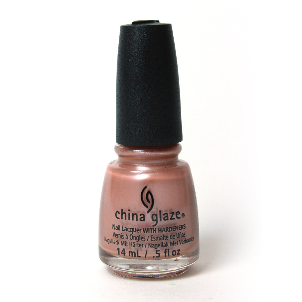 Barniz China Glaze Color Camisole
