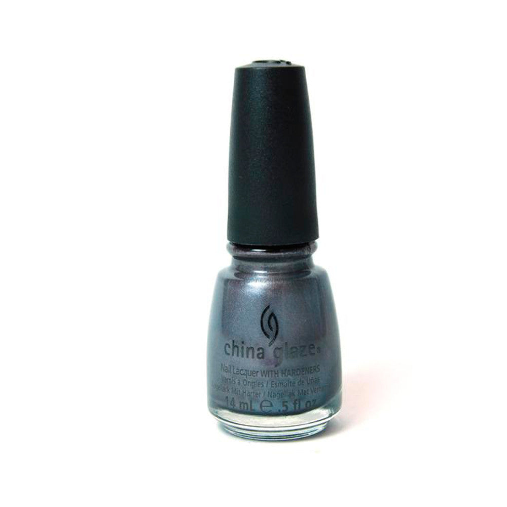 Barniz China Glaze Color Awaken