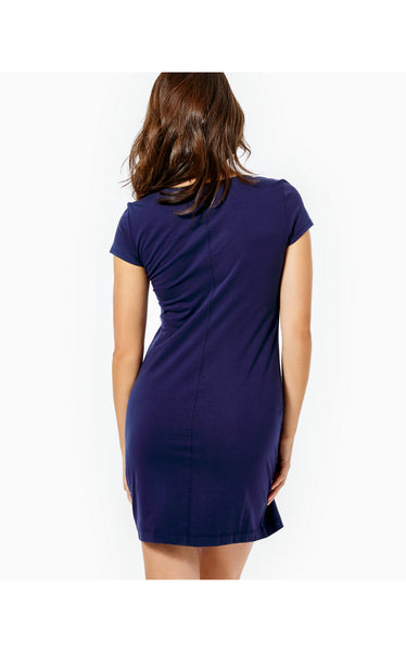 Brewster T-Shirt Dress