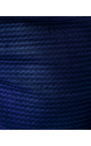 "5"" Callahan Short - True Navy"