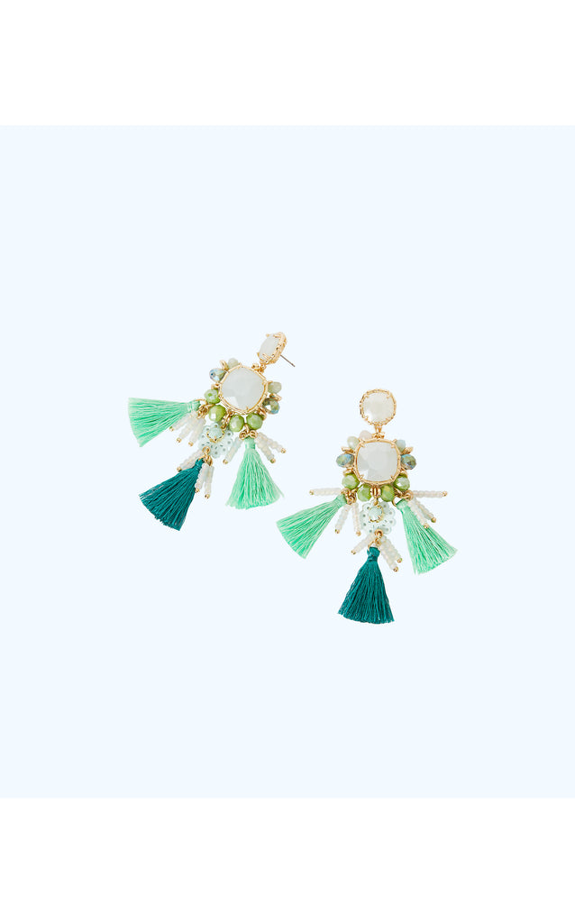 Waterside Earrings