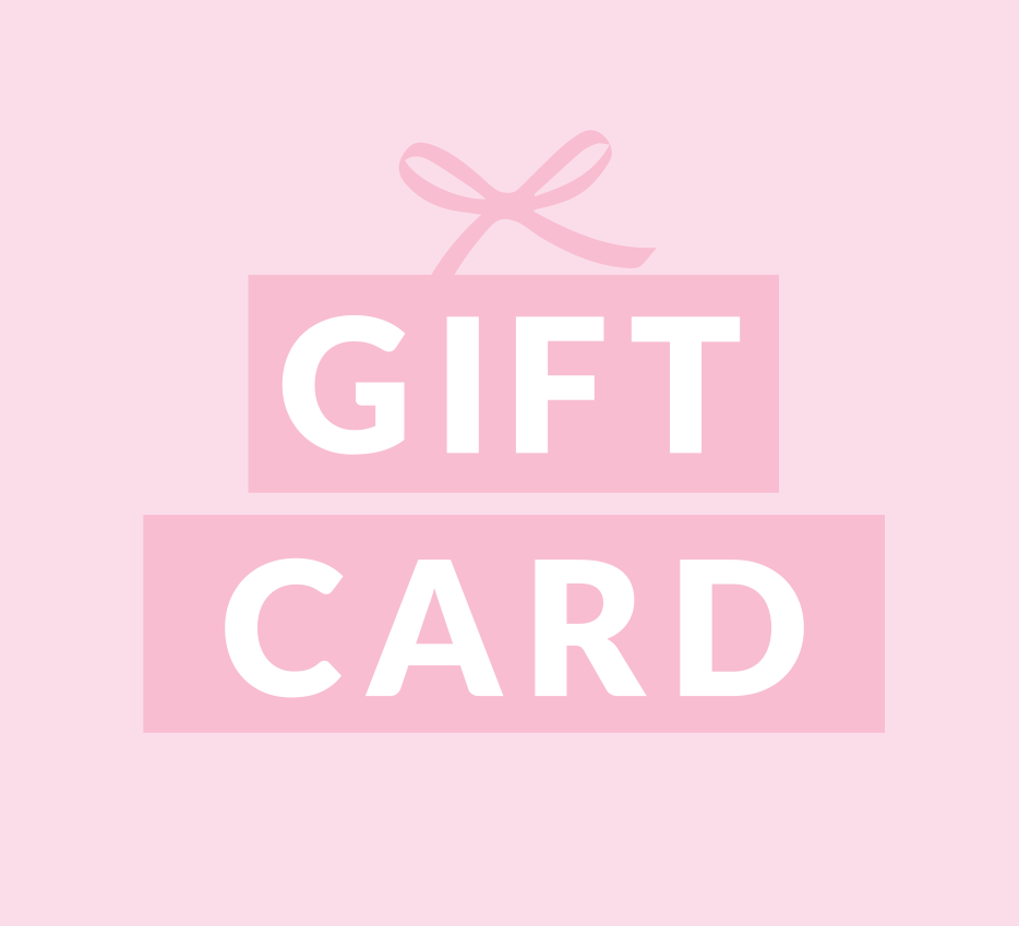 $50 Pink of the Pines Giftcard