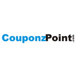 CouponzPoint