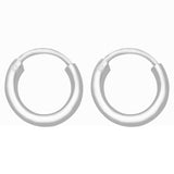 Taraash 925 Sterling Silver Combo Earrings For Women & Kids COMBO ER 30