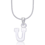 Taraash 925 Sterling Silver  Pendant  For Unisex Silver-COMBO PD 90